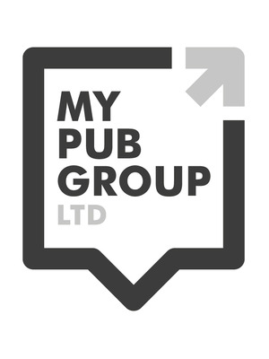 MyPubGroup.Ltd announces strategic appointment - Published June 2017, Propel and Various Midlands Press